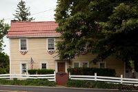 Home for sale: 1975 Shrivers Corner Rd., Gettysburg, PA 17325