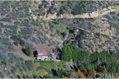 2853 Old Waterman Canyon Rd., San Bernardino, CA 92404 Photo 39
