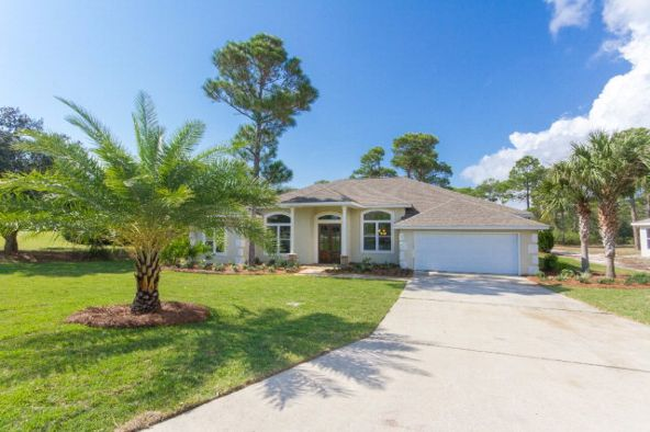 4431 Ono North Dr., Orange Beach, AL 36561 Photo 8