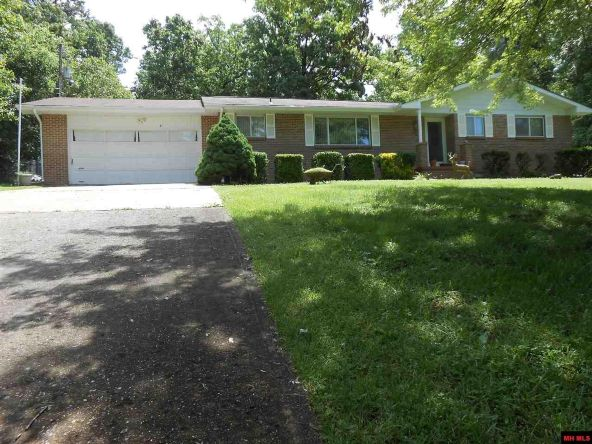 56 Whispering Pines Dr., Midway, AR 72651 Photo 1