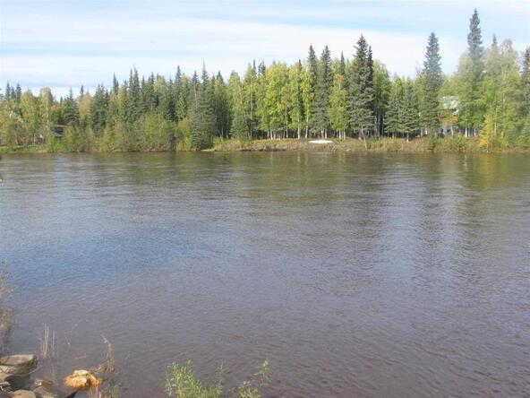 5210 Fouts Avenue, Fairbanks, AK 99709 Photo 5