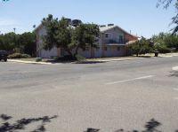 Home for sale: 711 W. Putnam Avenue, Porterville, CA 93257