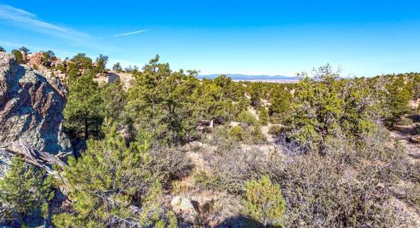 12780 W. Cooper Morgan Trail, Prescott, AZ 86305 Photo 13