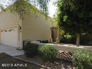 9466 N. 105th St., Scottsdale, AZ 85258 Photo 11