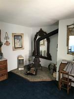 Home for sale: 115 Trobitz, Klamath, CA 95548