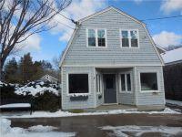 Home for sale: 24 Narragansett Avenue, Jamestown, RI 02835
