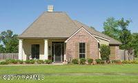 Home for sale: 266 Normandie, Opelousas, LA 70570