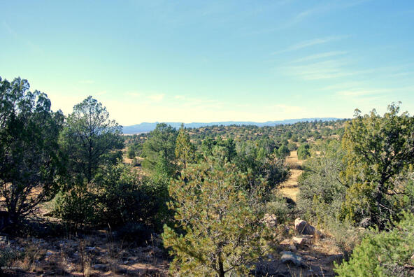 15325 N. Escalante Way, Prescott, AZ 86305 Photo 15