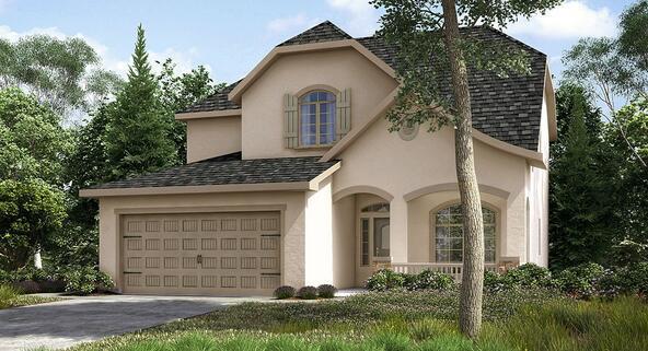 3309 N Filbert, Fresno, CA 93727 Photo 3