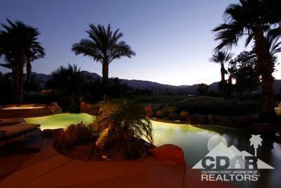 56435 Mountain View Dr. Drive, La Quinta, CA 92253 Photo 31