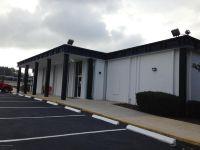 Home for sale: 702 S. Broad St., Brooksville, FL 34601