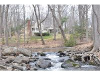 Home for sale: 108 Tobys Ln., New Canaan, CT 06840