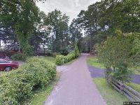 Home for sale: Dugan Reed, El Dorado, AR 71730