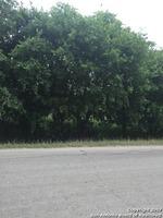 Home for sale: 8880 Covel Rd., San Antonio, TX 78242
