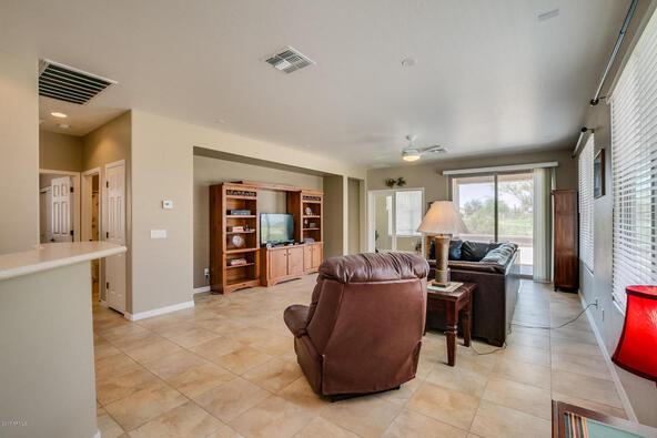 32036 N. Echo Canyon Rd., San Tan Valley, AZ 85143 Photo 14