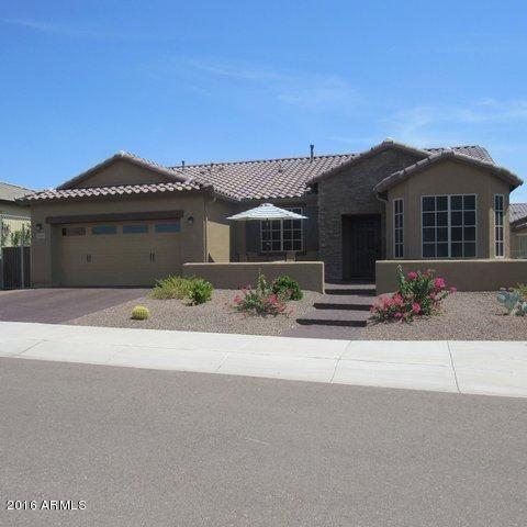 17493 W. Redwood Ln., Goodyear, AZ 85338 Photo 41