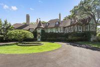 Home for sale: 1114 Sheridan Rd., Glencoe, IL 60022