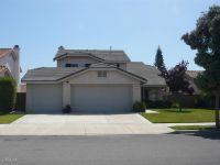 Home for sale: 622 Perth Pl., Oxnard, CA 93035