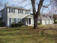 Home for sale: 404 E. Terrace Bay Ct., Monticello, IN 47960