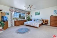 Home for sale: 18135 Burbank, Tarzana, CA 91356
