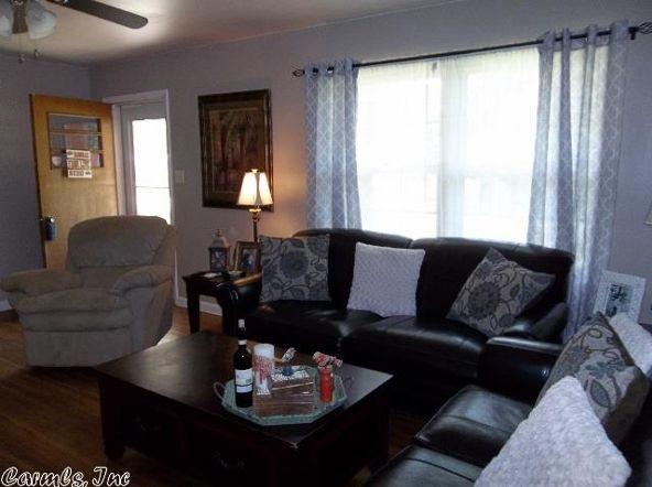 1710 W. Ctr. Avenue, Searcy, AR 72143 Photo 3