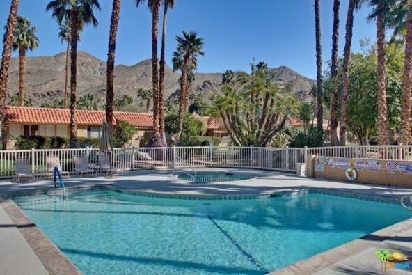 3674 E. Bogert Trl, Palm Springs, CA 92264 Photo 29