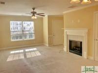 Home for sale: 14 Winter Lake, Savannah, GA 31407