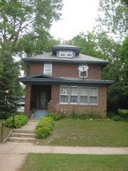 Home for sale: 312 E. Main, Sparta, WI 54656