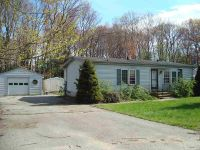 Home for sale: 59 High St., Epping, NH 03042