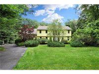 Home for sale: 1 Pepperbush Rd., Weston, CT 06883