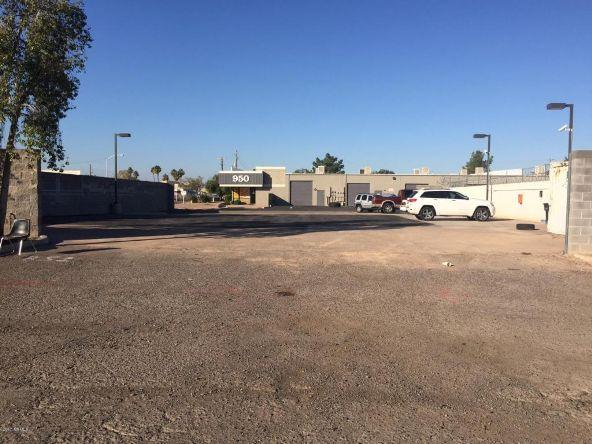 940 W. Birchwood Avenue, Mesa, AZ 85210 Photo 3