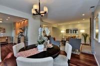 Home for sale: 120 College Terrace Ct. E., Los Gatos, CA 95032