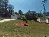 Home for sale: Downing, Bethlehem, GA 30620