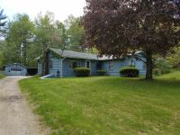 Home for sale: 148 Bypass 28, Derry, NH 03038