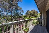 Home for sale: 1877 Lamplight Ct., Walnut Creek, CA 94597