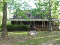 Home for sale: 489 Bush Dr., Deatsville, AL 36022