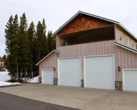 Home for sale: 17750 Hwy. 58, Crescent, OR 97733