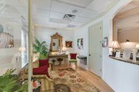 Home for sale: 3190 Suntree Blvd. #102, Rockledge, FL 32955