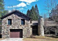 Home for sale: 260 Keokee Chapel Ln., Cresco, PA 18326
