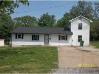 Home for sale: 415 North 4th St., De Soto, MO 63020