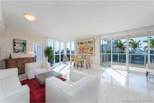 400 Alton Rd. # 610, Miami Beach, FL 33139 Photo 2