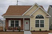 Home for sale: 1012 Oglethorpe Dr., Conway, SC 29527
