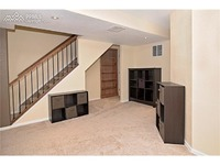 Home for sale: 10045 Kings Canyon Dr., Peyton, CO 80831