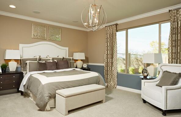 25660 N 106th Drive, Peoria, AZ 85383 Photo 9