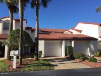 Home for sale: 262 Florida Shores Blvd., Daytona Beach Shores, FL 32118