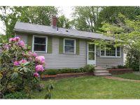 Home for sale: 26 Barton Ct., Branford, CT 06405