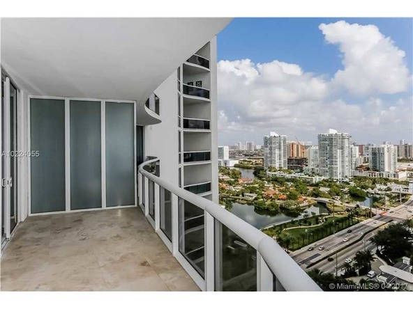 16001 Collins Ave. # 2102, Sunny Isles Beach, FL 33160 Photo 22