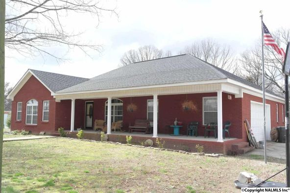 22195 Hays Mill Rd., Elkmont, AL 35620 Photo 1