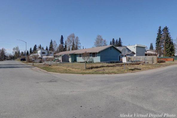 1303 W. 41st Avenue, Anchorage, AK 99503 Photo 24