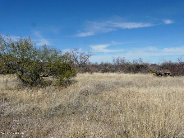 1021 W. Deer Rd., Portal, AZ 85632 Photo 5